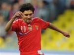 "Zhirkov: ""Am vrut Bayern, dar am fost vandut la Chelsea"""