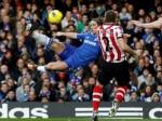 Torres, cat mai tine criza?