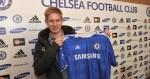 Chelsea l-a transferat pe De Bruyne