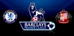 Chelsea Sunderland [1-0]