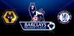 Wolverhampton Chelsea [1-2]