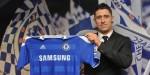 Cahill a semnat pe cinci ani si jumatate cu Chelsea