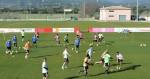 Rezumatul primei zi de antrenamente din Mallorca