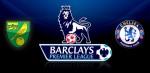 Norwich Chelsea [0-0]