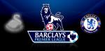 Swansea Chelsea [1-1]