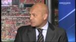 Ray Wilkins interesat de QPR