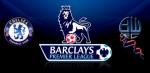 Chelsea Bolton [3-0]