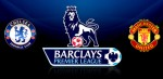 Chelsea Manchester United [3-3]