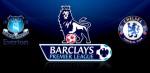 Everton Chelsea [2-0]