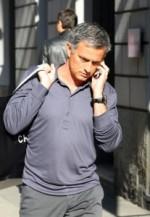 """Jose Mourinho este pregatit sa revina la Chelsea, dar vrea control total"""