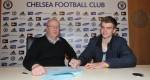 Patrick Bamford la Chelsea