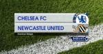 Meciul cu Newcastle rearanjat