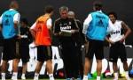 """Mourinho dezminte: """"Nu am facut nicio intelegere cu City!"""""""