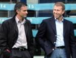 Back to the future.Intoarcerea lui Mourinho, pariul lui Chelsea