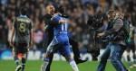 VIDEO: Di Matteo dupa meciul cu Napoli