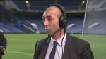 VIDEO: Di Matteo si Didier Drogba imediat dupa meciul cu Stoke City