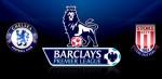 Chelsea Stoke City [1-0]