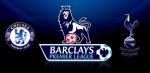 Chelsea Tottenham [0-0]