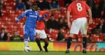 Rezumat: Manchester United – Chelsea in FA Cup (tineret)