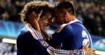 VIDEO: John Terry despre meciul cu Napoli