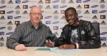 Ramires a semnat pentru 5 ani