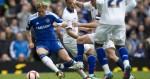 VIDEO: Reactii dupa meciul din FA Cup