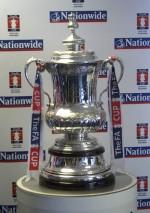 Mostenirea Cupei Angliei – Despre istoria albastrilor in Cupa Angliei cu Di Matteo & Newton