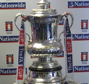 fa-cup-final-2009