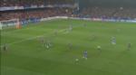 Analiza: Didier Drogba