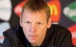 """Stuart Pearce: """"Nu sunt omul potrivit pentru a antrena nationala Angliei"""""""