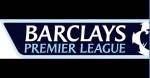 Premier League a decis suspendarea salutului pentru meciul cu QPR