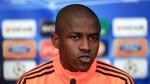Chelsea are prima sansa in fata portughezilor de la Benfica