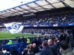 FIFPro cere clementa pentru jucatorii suspendati înaintea finalei de Liga Campionilor