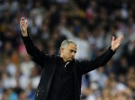 Mourinho: Criticii habar n-au