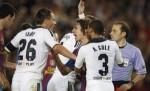 Chelsea tremura fara patru titulari in finala