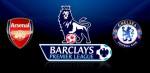 Arsenal Chelsea [0-0]