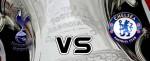 FA CUP: Tottenham Chelsea [1-5]