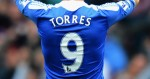 Scurt interviu oferit de Fernando Torres inainte de meciul cu Tottenham din FA CUP