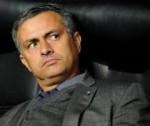 Oferta nebuna pentru Mourinho