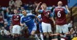 VIDEO: Di Matteo imediat dupa victoria de pe Villa Park