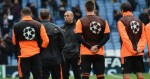 VIDEO: Di Matteo, Mata si Cech vorbesc despre meciul din aceasta seara