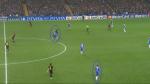 Frank Lampard, Ramires si arta contraatacului impotriva Barcelonei