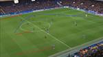 Moment cheie: un gol impotriva Barcelonei