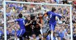 Avancronica meciului : Chelsea Londra –  Wigan Athletic
