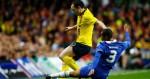 Confruntarile Chelsea – Barcelona in versuri
