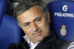"SMS de la Mourinho catre jucatorii lui Chelsea: ""Ne vedem la Munchen"""