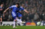 Frank Lampard vrea sa ramana