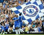 """Guardiola despre o plecarea la Chelsea: """"Sunt zvonuri fanteziste"""""""