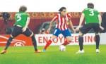 Chelsea il ofera pe Torres plus 15 milioane de euro pentru Falcao