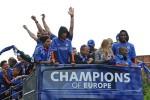 Bayern Munchen: Victoria lui Chelsea nemeritata